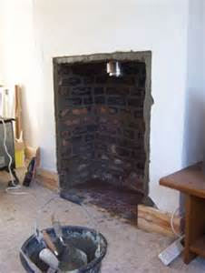 wood burners in fireplaces fitting woodburning stoves
