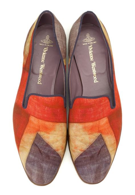 slippers made in uk union loafers made in soletopia