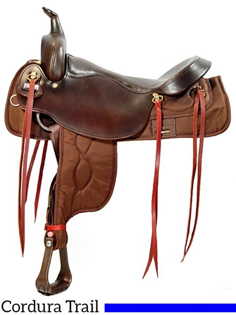 the wire horse western saddles circle y tucker tex 16 quot 17 5 quot big horn draft synthetic saddle 296