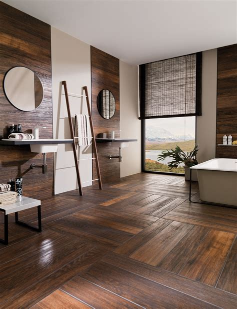 fliese colonial the trends in home construction and renovation d