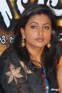 hot kamakathaikal mulai big about tamil kamakathaikal aunty hot