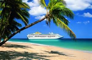 best black friday deals of 2016 p amp o cruises p amp o cruise deals iglucruise com