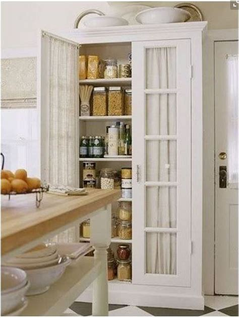 Self Standing Pantry by 40 Best Images About Scandi Kitchen On Antique