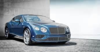 Maybach Bentley Cars Bentley Maybach And More