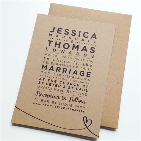 wedding invitation templates free download theruntime com