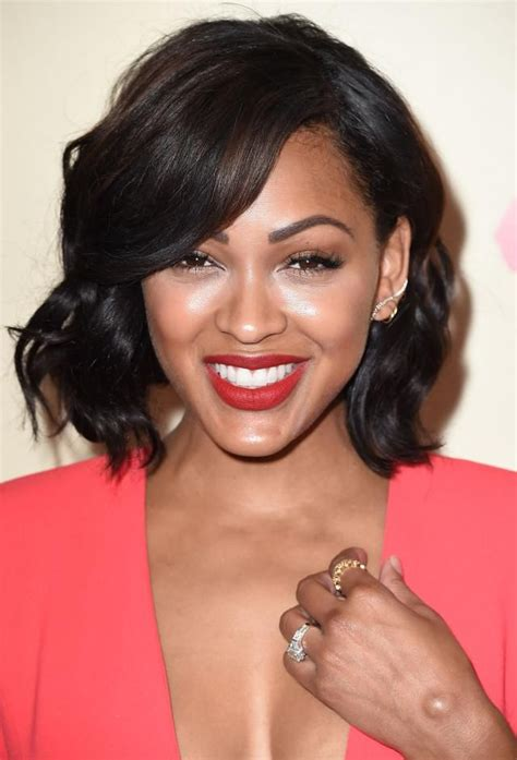 good hairstyles for a woman62 gorgeous short black hairstyles short black hairstyles