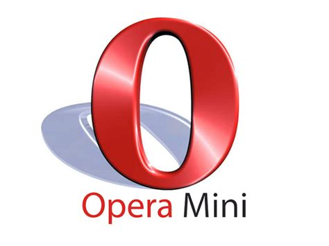 opera mini opera mini opera mobile download autos post