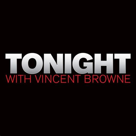 what is on tv3 tonight tonight with vincent browne