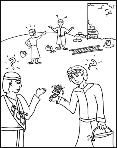 coloring pages sunday school preschool the o jays coloring pages and coloring on