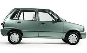 Suzuki Mehran Prices In Pakistan Suzuki Mehran F2