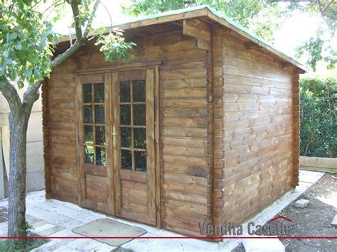 casetta legno da giardino casetta in legno mod marche 3 215 3
