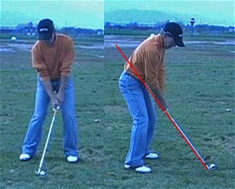 tgm golf swing 3jack golf blog 3jack s translation of tgm part 3