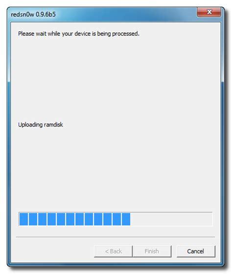 tutorial xp iphone tutorial como desbloquear iphone 3g 3gs firmware 4 2 1