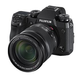 fujifilm x h1 | features functions | fujifilm global