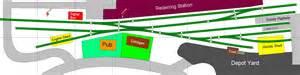 tamiya track layout software freeware track planning software layout track design