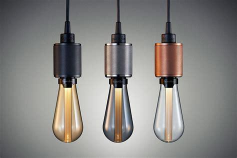 led light bulb design buster bulb designer led bulb hiconsumption