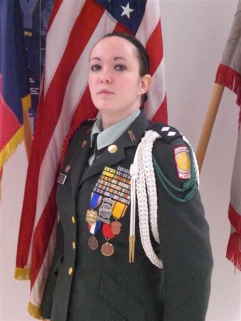 army jrotc ribbons on uniform car interior design jrotc uniform car interior design