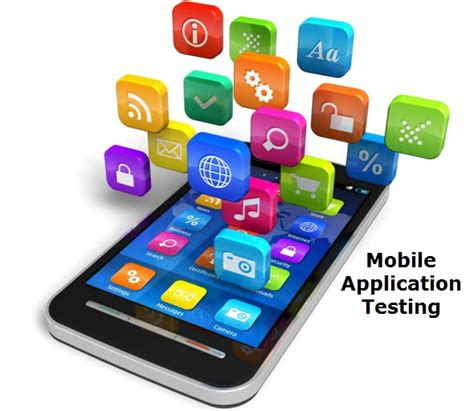 mobile testing software tutorial 2 introduction to mobile application testing