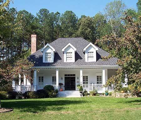 southern living house plans with basements southern living house plans with basements 28 images southern living creek house