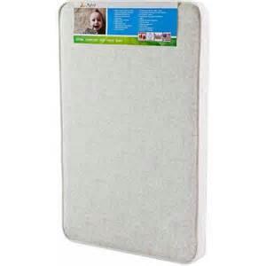 on me 3 quot foam pack n play mattress bedding decor
