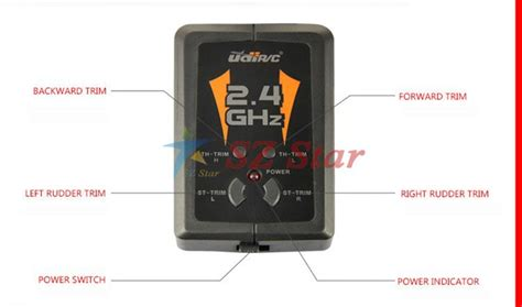 disconnect boat battery before charging rc speedboats remote control boat electric motor model