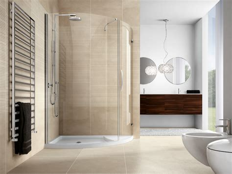 Bathroom Shower Enclosures Ideas by Luxury Bathrooms 10 Amazing Modern Glass Shower Enclosure