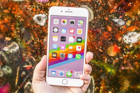 iphone 8 plus size iphone 8 8 plus or iphone x a buyer s guide cnet