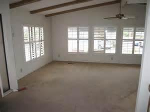 manufactured home interior design masterpiece simple manufactured home interior design house design