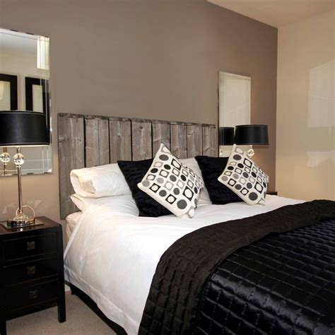 decorar dormitorio juvenil con poco dinero galer 237 a de im 225 genes decorar un dormitorio con poco dinero