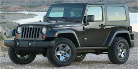2010 Jeep Wrangler Parts 2010 Jeep Wrangler Parts And Accessories Automotive