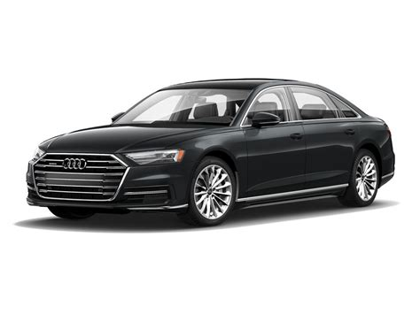 2019 Audi A8 Features by 2019 Audi A8 L 4 0t Sport Features Specs And Price Carbuzz