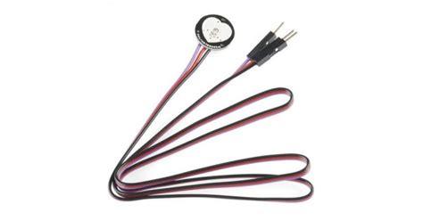 beat pulse sensor beat pulse sensor module