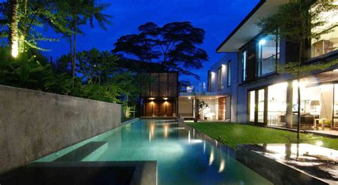 house swimming pool design cool swimming pool bathroom ideas design a house interior exterior