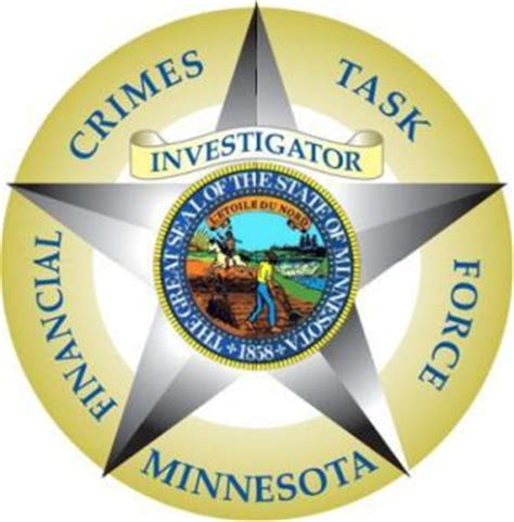 Mn Bca Background Check Criminal Bureau Of Investigation Mn 28 Images Department Of The Interpol Special