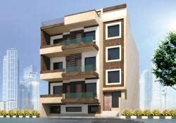 Anil Ambani S Home Pic 7 Gharexpert Duplex House Plans For 250 Square Yards