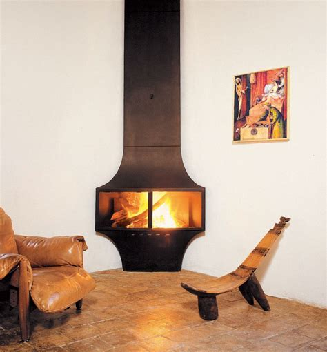 der on fireplace pin by elma der ryst on living wall mounted