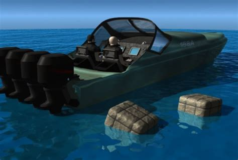 fast boats drugs maya fast drug speed boat