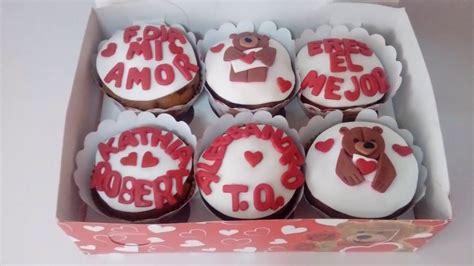 como decorar cupcakes letras decoracion con masa elastica youtube una manera sencilla