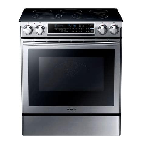 samsung oven spin prod 1170601612 hei 333 wid 333 op sharpen 1
