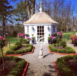 pretty shed garden shed inspiration home decorating blog community