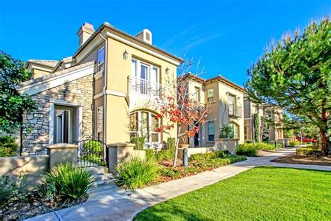 cachette irvine homes for sale cities real estate