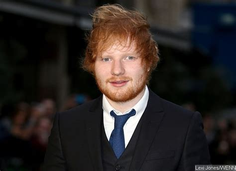 ed sheeran x factor winner ed sheeran sued for ripping off song by this x factor winner