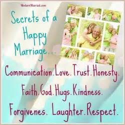 happy wedding quotes best happy marriage quotes pic