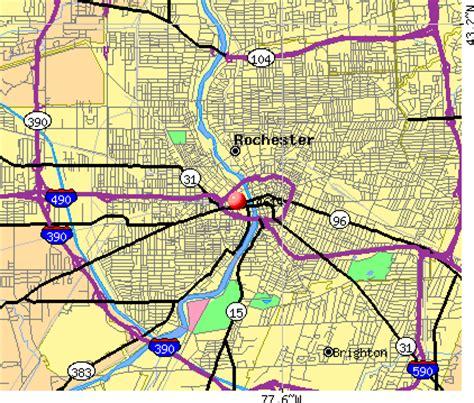 14614 zip code (rochester, new york) profile homes