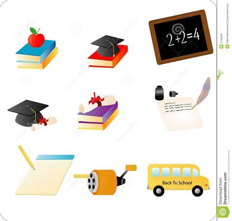 imagenes libres escuela objetos de la escuela fotos de archivo libres de regal 237 as