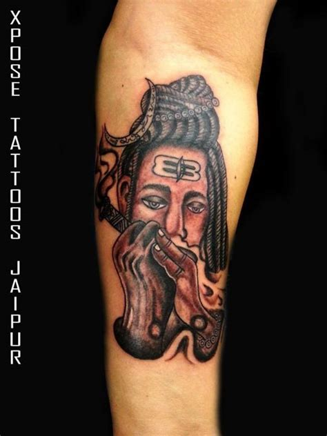 tattoo removal jaipur best 25 tattoo maker ideas on pinterest temporary