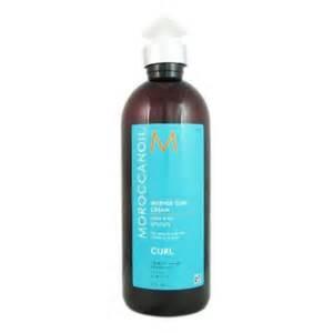 styling air dried hair 11 products for perfect air dried hair air dry hair