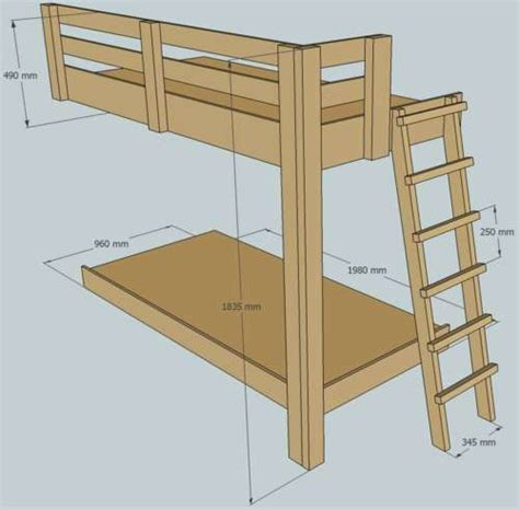 legged bunk bed bunk beds bunk beds built  bunk