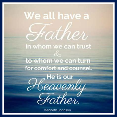 happy fathers day heavenly living waters for the s in my happy