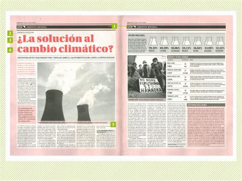 Comentarios De Noticias Y Articulos Recursos Gr 225 Ficos Para Ediciones Peri 243 Dicas Tipoblog